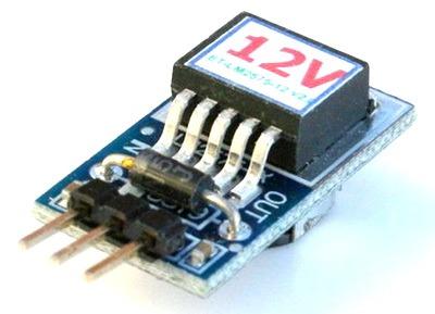 Импульсный стабилизатор напряжения виды сварочный аппарат контактной сварки tecna